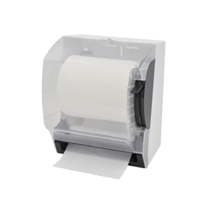 lever-paper-towel-dispenser-05