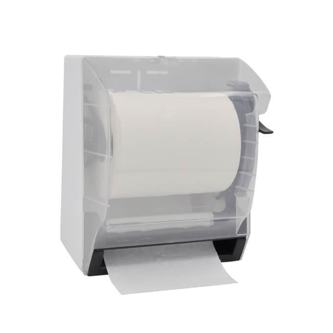 lever-paper-towel-dispenser-06