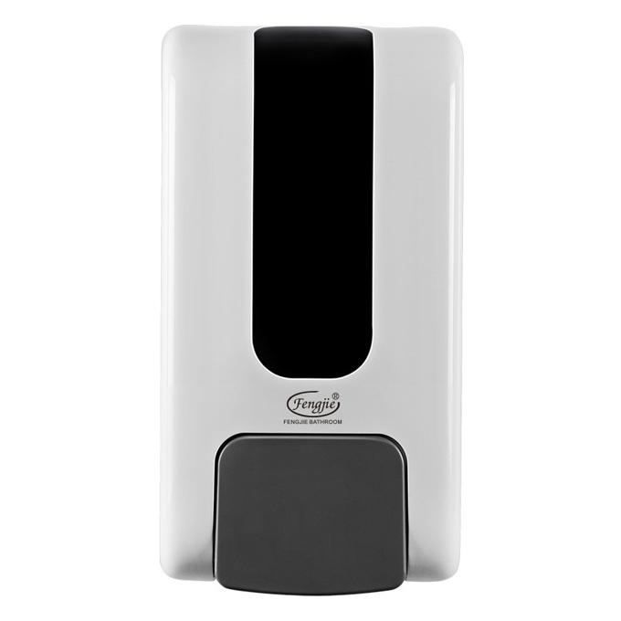 liquid-sanitizer-dispenser-01