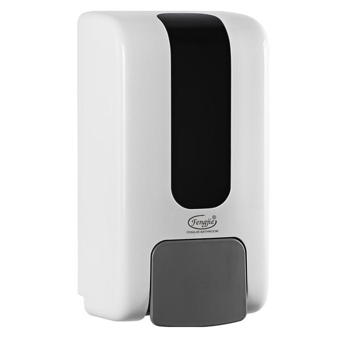 liquid-sanitizer-dispenser-03