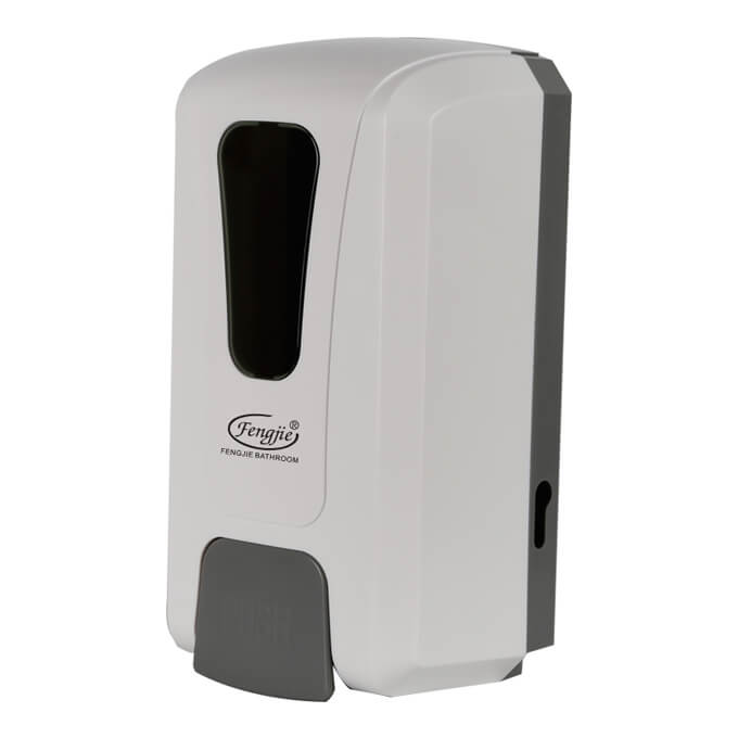 manual-sanitizer-dispensers-02