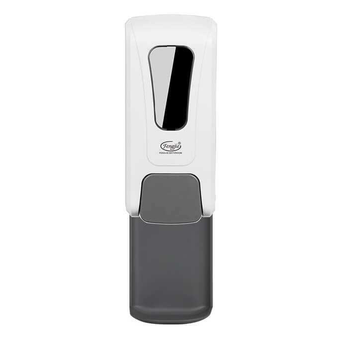 manual-wall-mounted-dispenser-01