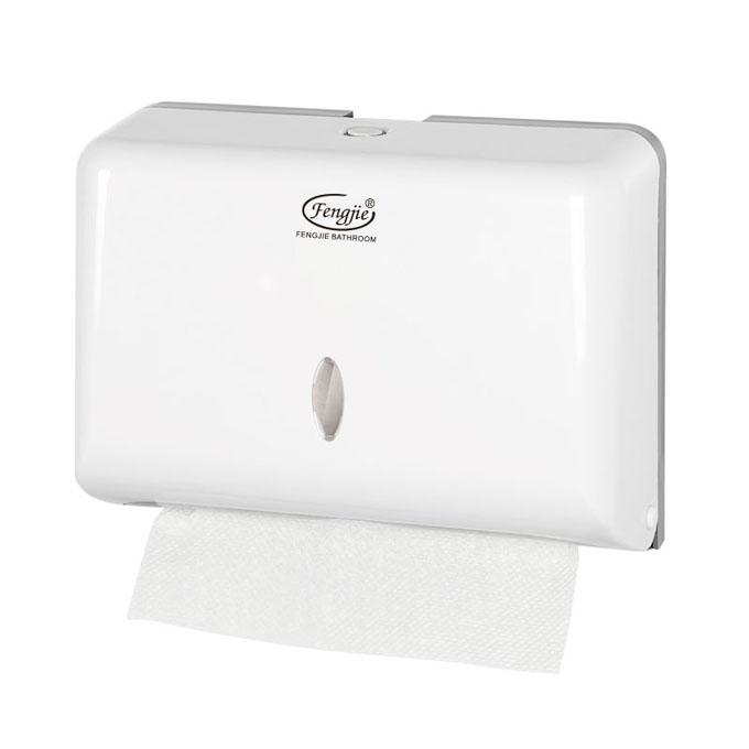 paper-towel-dispenser-02