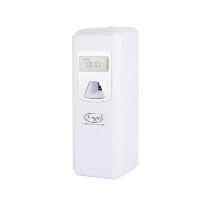 perfume-aerosol-dispenser-01