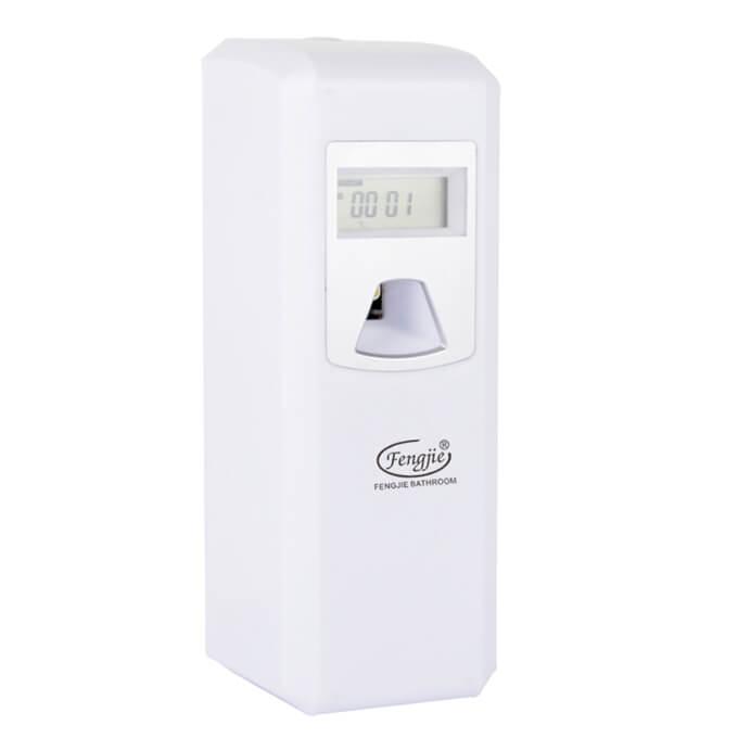 perfume-aerosol-dispenser-02