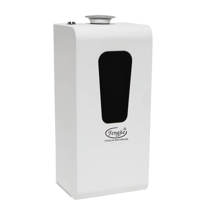 remote-control-aroma-diffuser-02