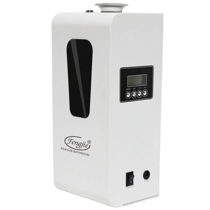 remote-control-aroma-diffuser-03