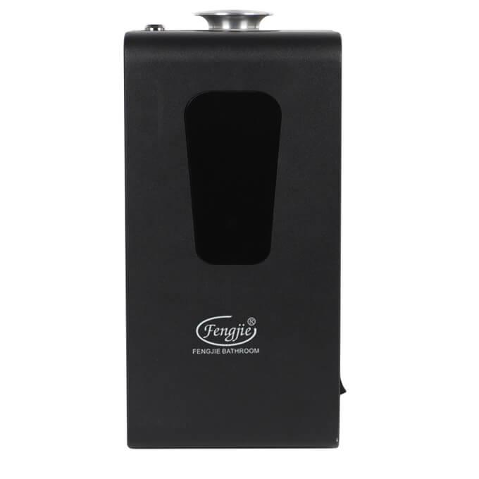 remote-control-aroma-diffuser-04
