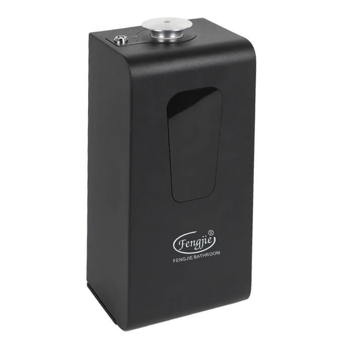 remote-control-aroma-diffuser-05