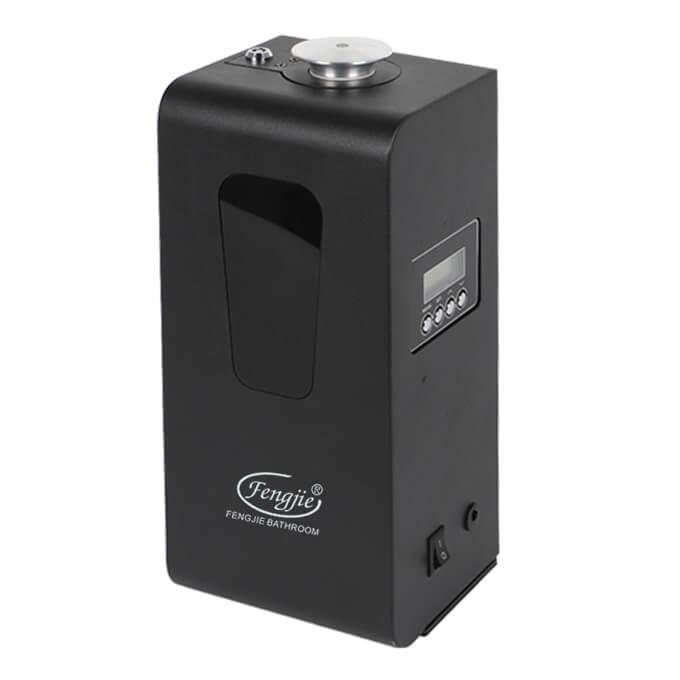 remote-control-aroma-diffuser-06