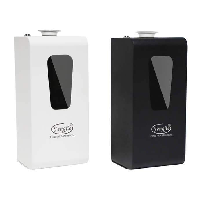 remote-control-aroma-diffuser-07
