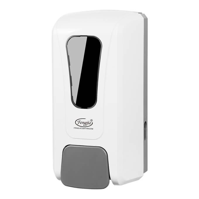 sanitizer-liquid-dispenser-02