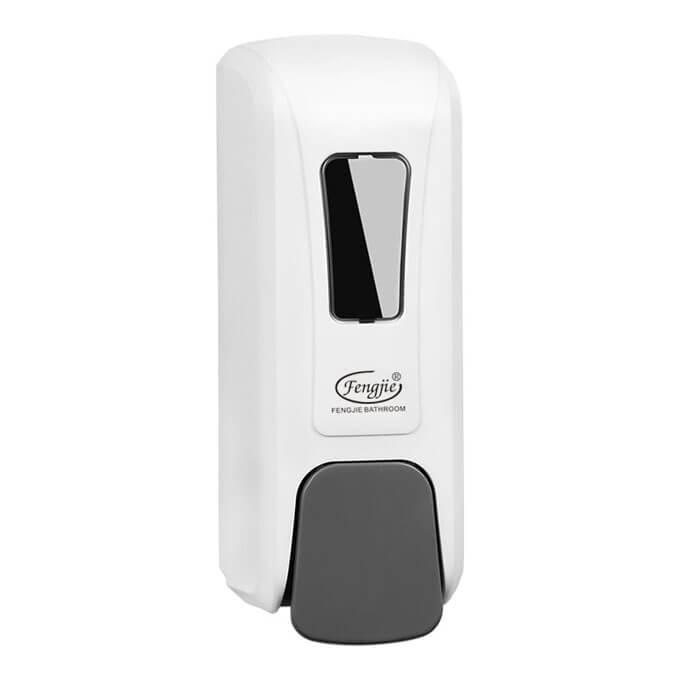 sanitizer-manual-soap-dispenser-03