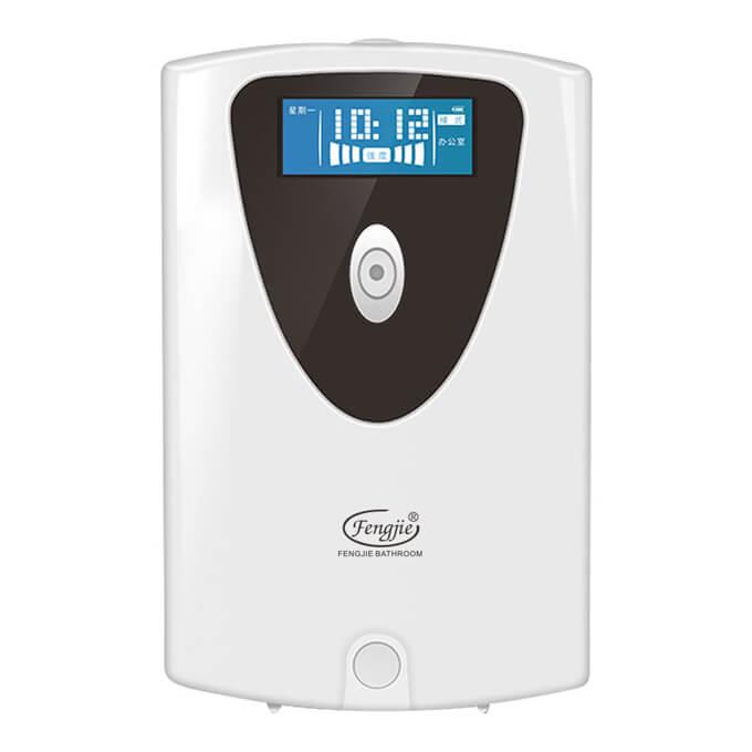 sensor-aroma-diffuser-01