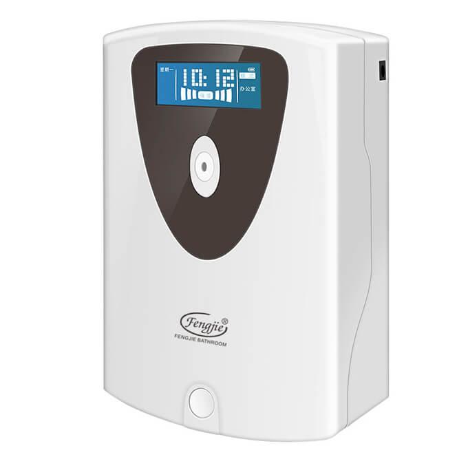 sensor-aroma-diffuser-02