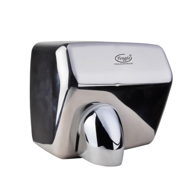 sensor-hand-dryer