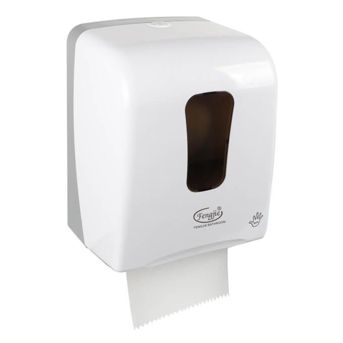 sensor-paper-dispenser-01
