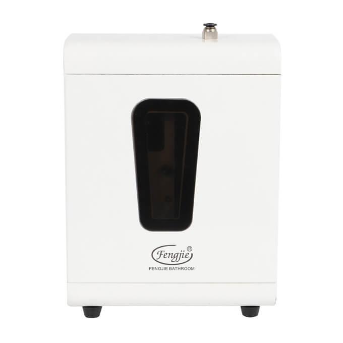 smart-aroma-diffuser-01