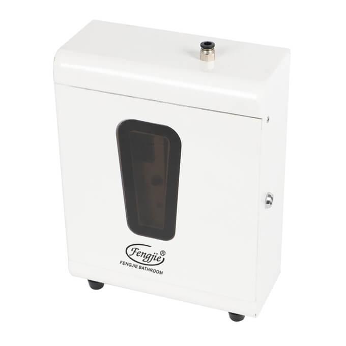 smart-aroma-diffuser-02