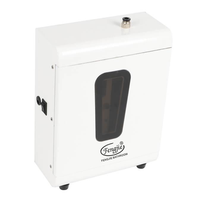 smart-aroma-diffuser-03