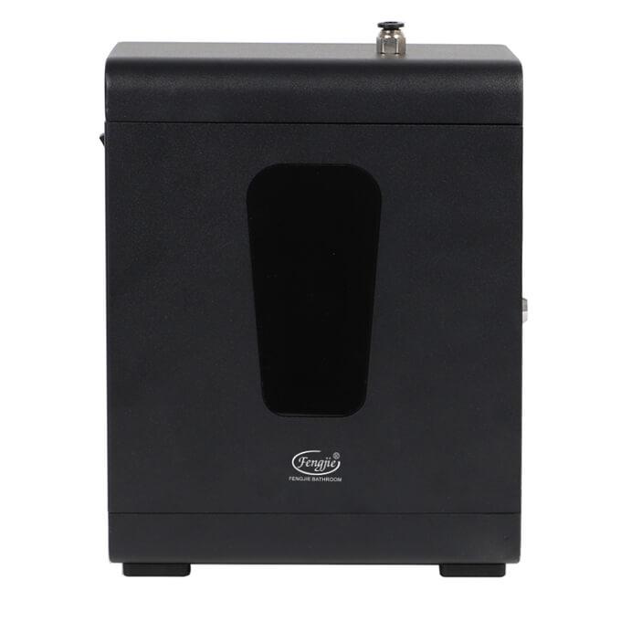 smart-aroma-diffuser-04