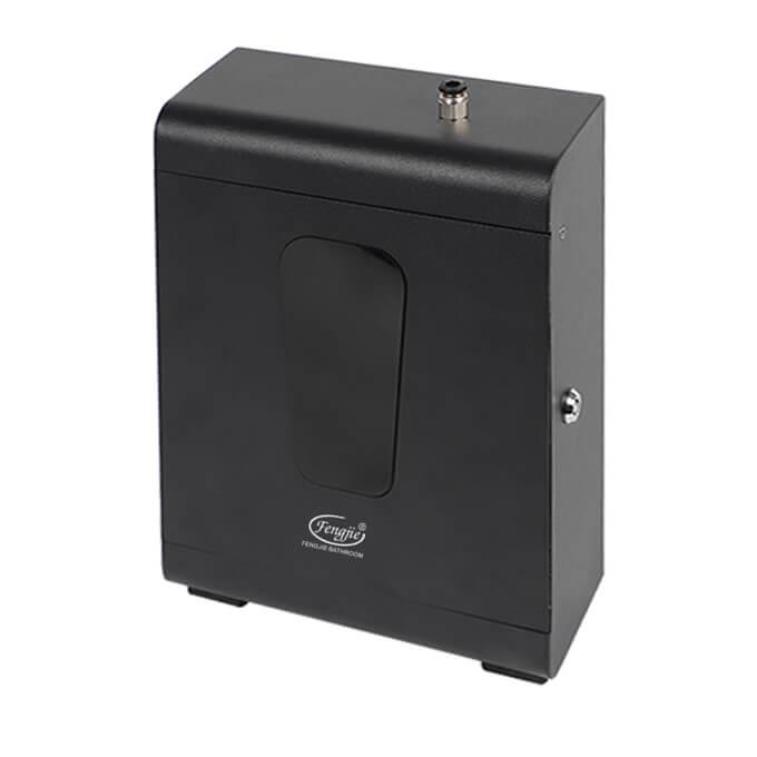 smart-aroma-diffuser-05