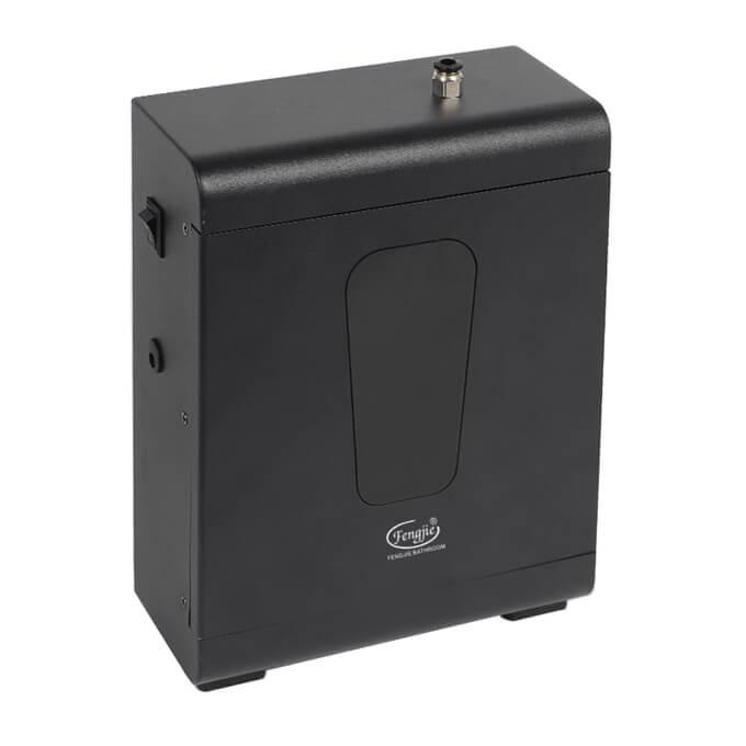 smart-aroma-diffuser-06