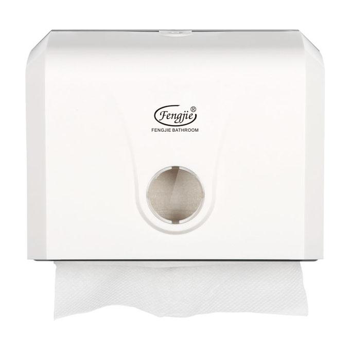 tissue-toilet-paper-dispenser-01