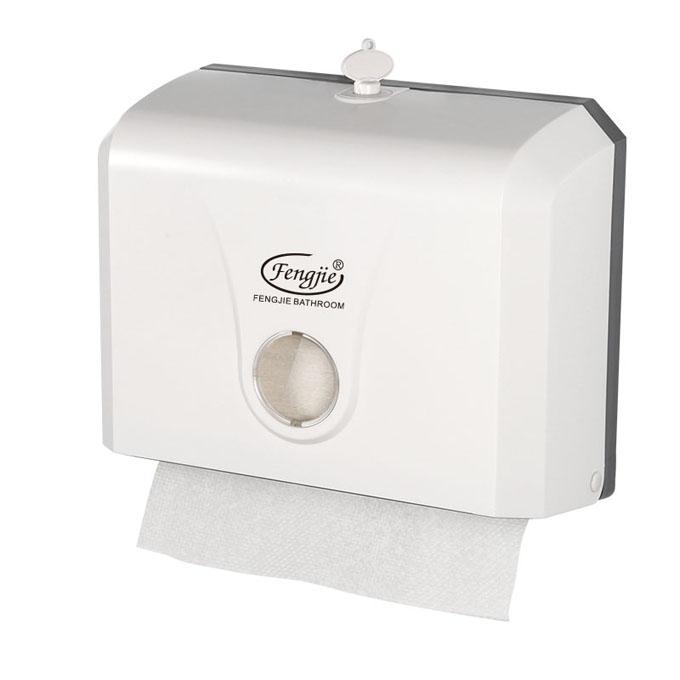 tissue-toilet-paper-dispenser-02