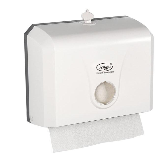 tissue-toilet-paper-dispenser-03