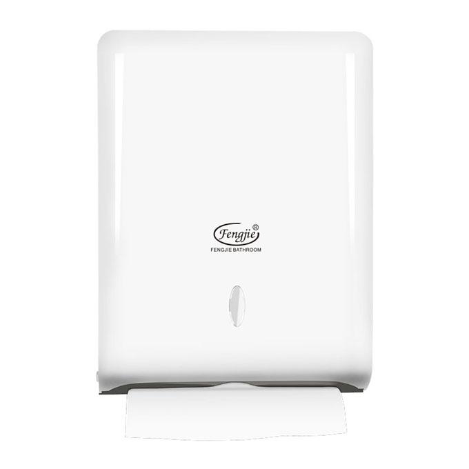 toilet-used-paper-dispenser-01