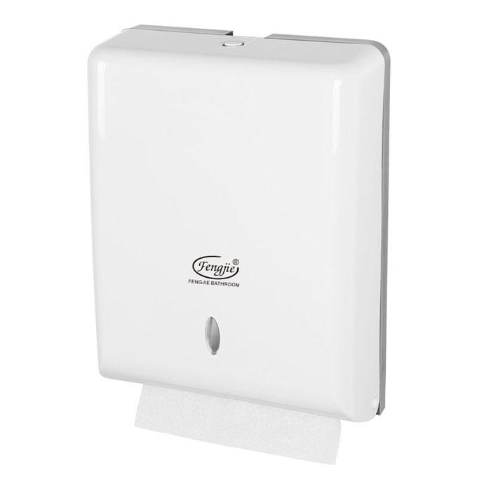toilet-used-paper-dispenser-02