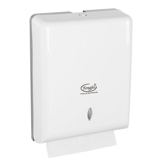 toilet-used-paper-dispenser-03