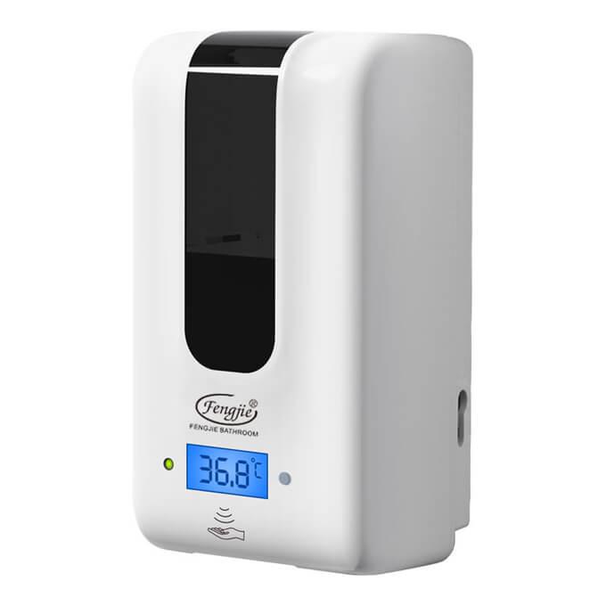 touchless-soap-dispenser-02