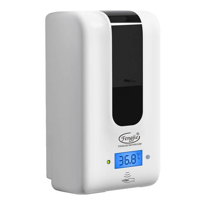 touchless-soap-dispenser-03