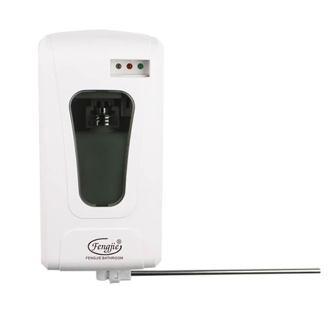 urinal-drip-sanitizer-dispenser-01