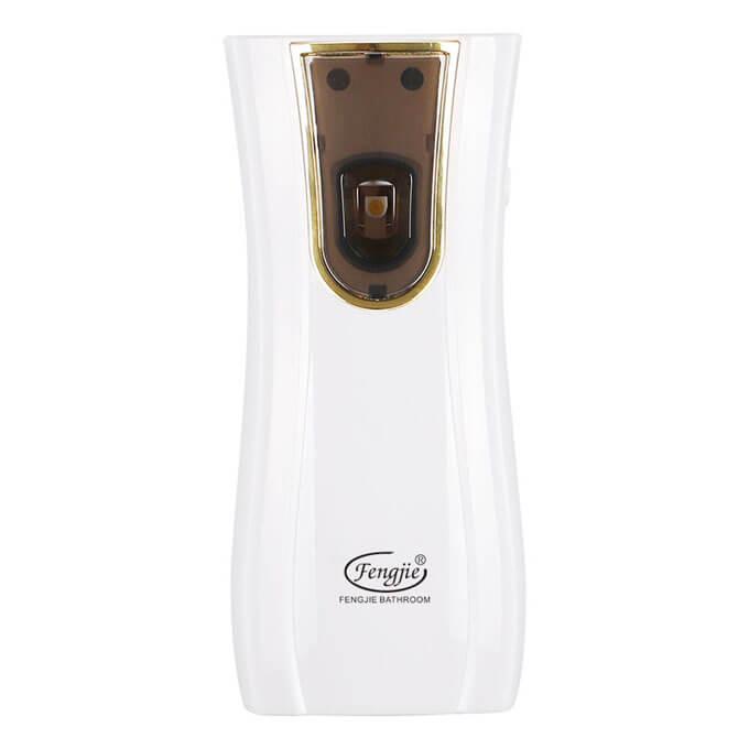 wall-mounted-aerosol-dispenser-01