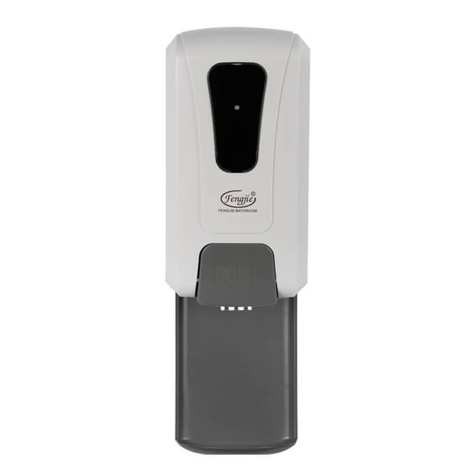 wall-mounted-dispenser-01