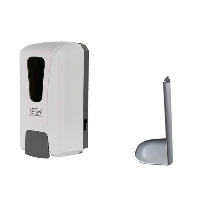 wall-mounted-dispenser-02
