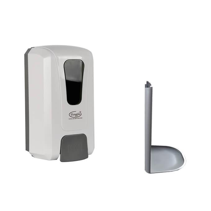 wall-mounted-dispenser-03