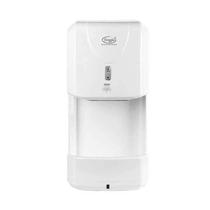 wall-mounted-hand-dryer-02