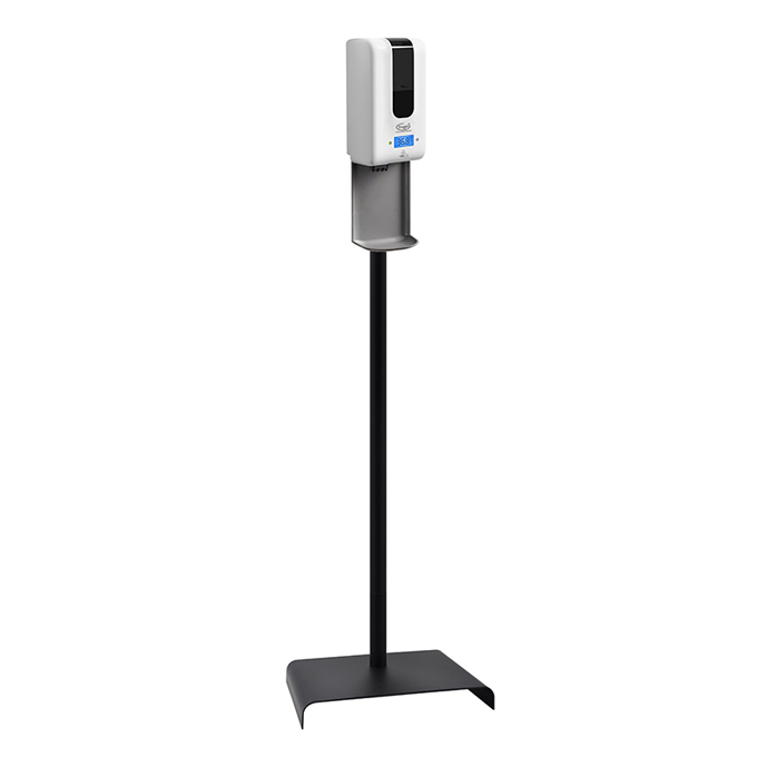automatic-dispenser-with-floor-stand-03