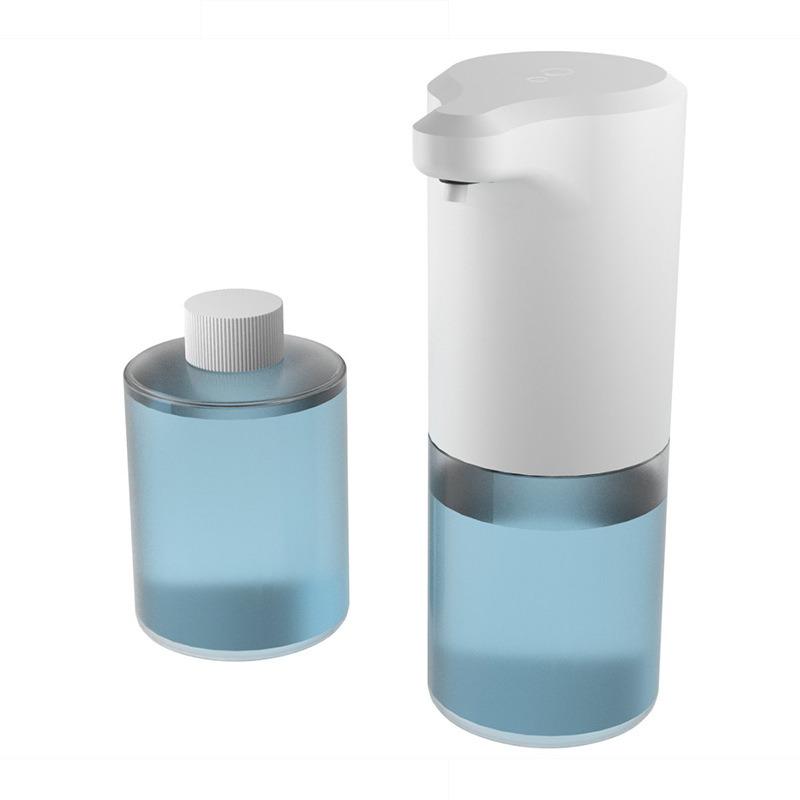 Table top hand sanitizer dispenser 2021