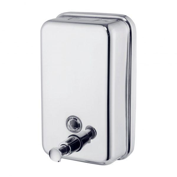 purell wall mounted hand sanitizer dispenser 2021