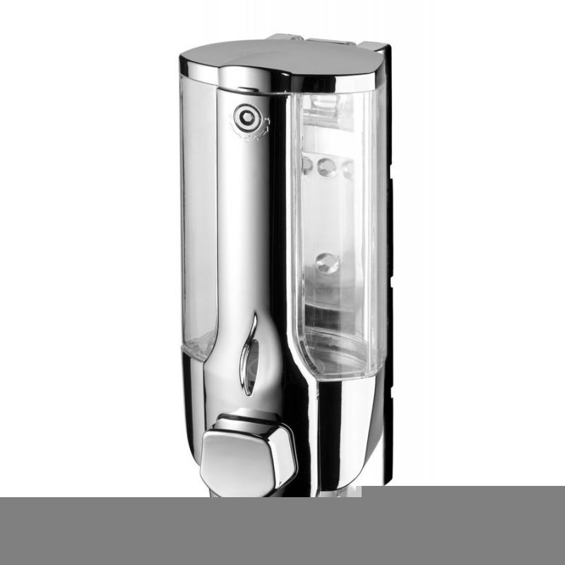 staples hand sanitizer dispenser