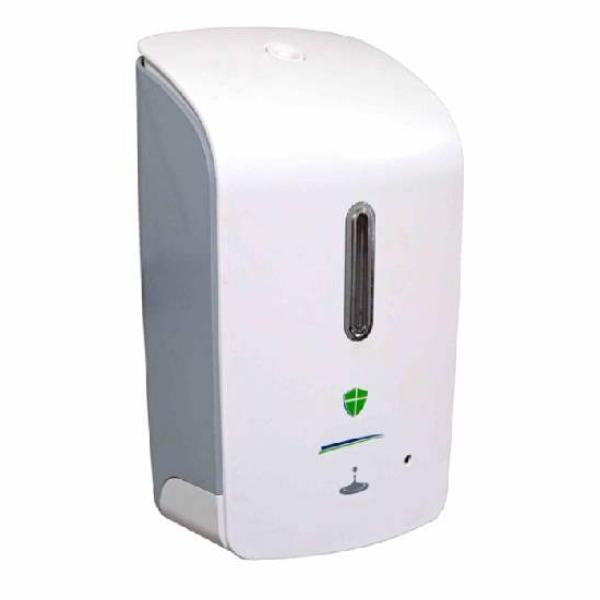Hand Sanitizer Automatic Dispenser 2021